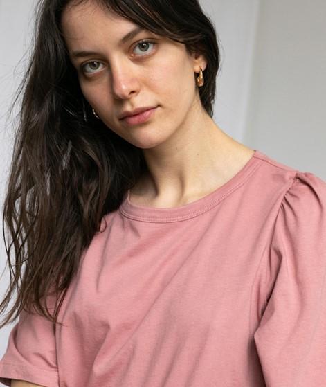 MOSS COPENHAGEN Mo Alva Puff T-Shirt