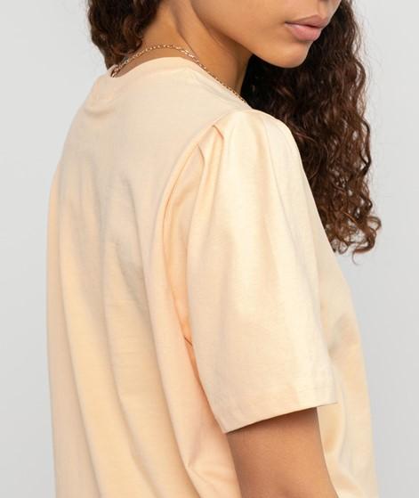 ANOTHER LABEL Gaure T-Shirt orange