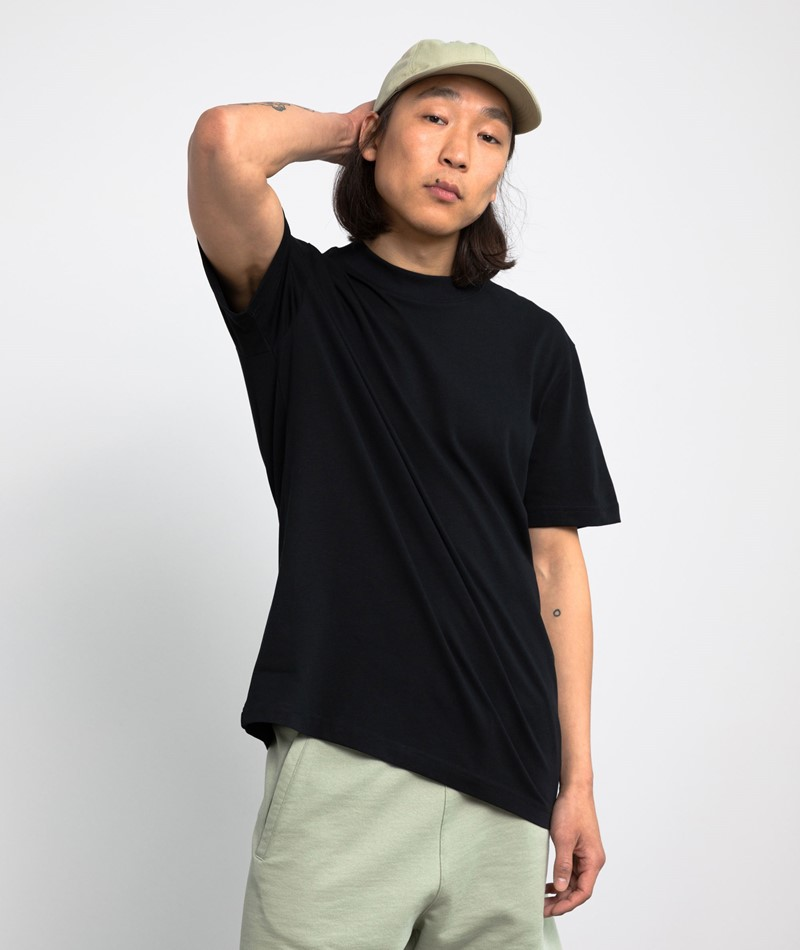 SELECTED HOMME SLHRelaxcolman200 T-Shirt