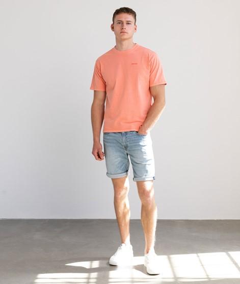 LEVIS 405 Standart Shorts denim