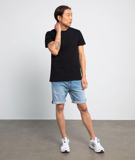 KAUF DICH GLÜCKLICH T-Shirt black
