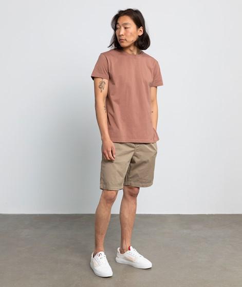 KAUF DICH GLÜCKLICH T-Shirt sandalwood