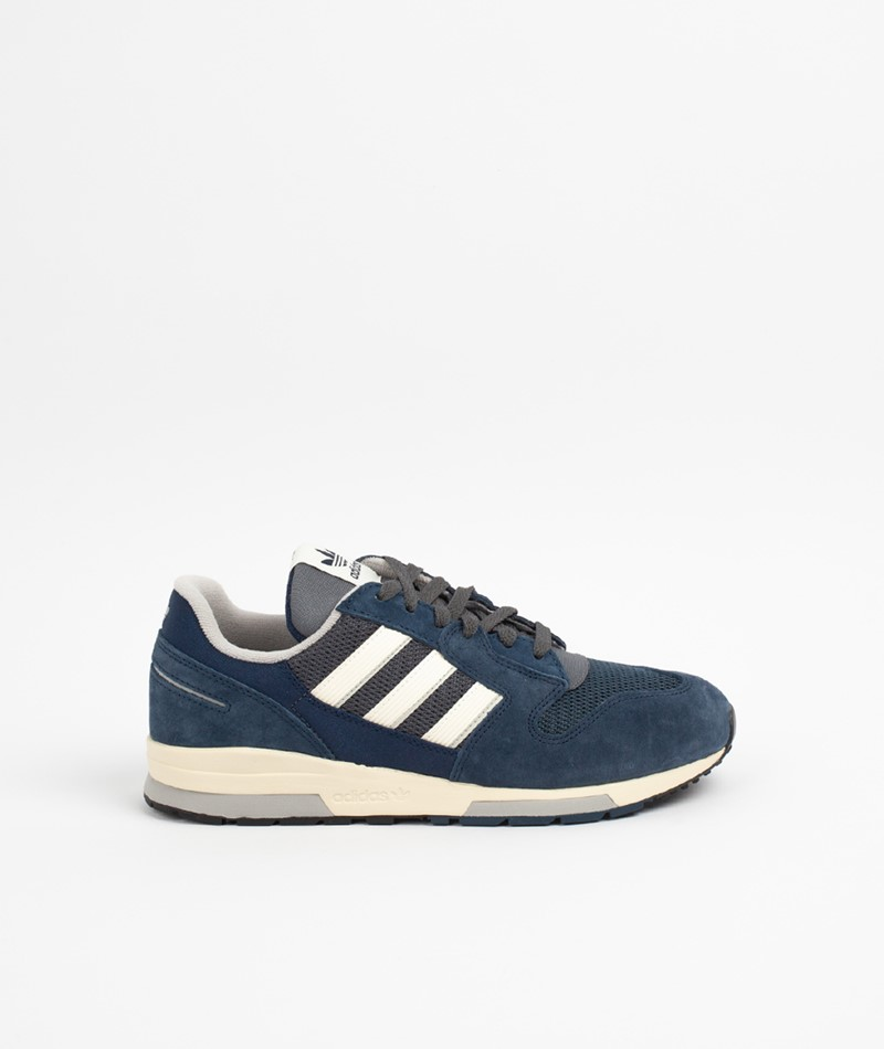ADIDAS ZX 420 Sneaker blau
