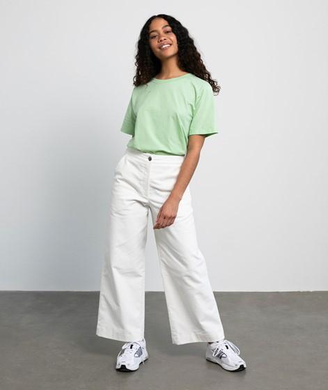 MBYM Beeja T-Shirt grün