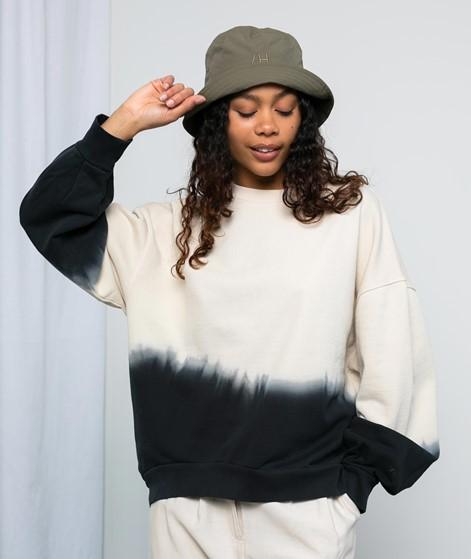 LEVIS Pai Sweater gemustert