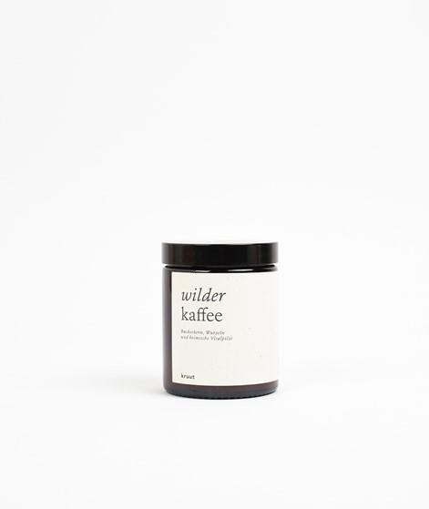 KRUUT Wilder Kaffee