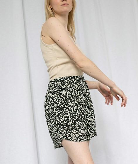 SELECTED FEMME SLFUma Shorts print