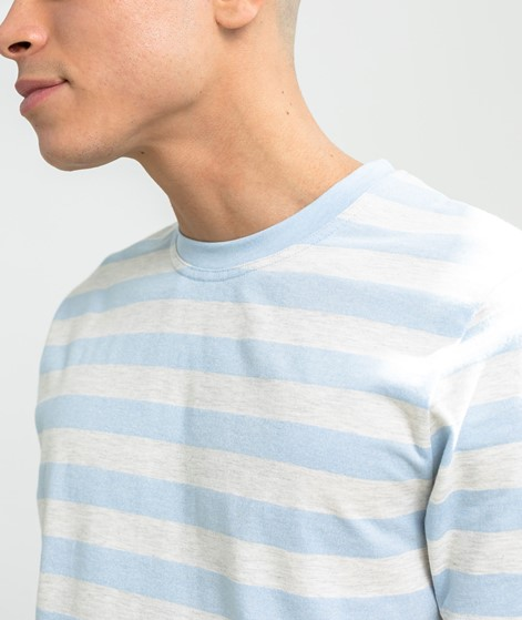 SELECTED HOMME SLHMaxwell T-Shirt