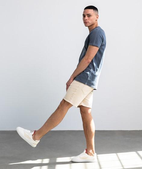 MINIMUM Samden Shorts beige