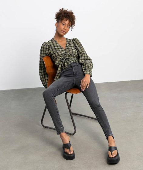 LEVIS 720 Hirise Super Skinny Jeans