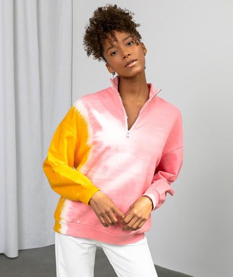 LEVIS Sweater gemustert