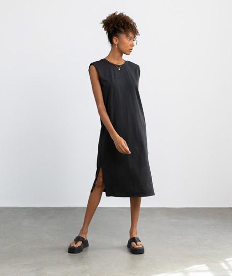 MBYM Stivian Kleid schwarz