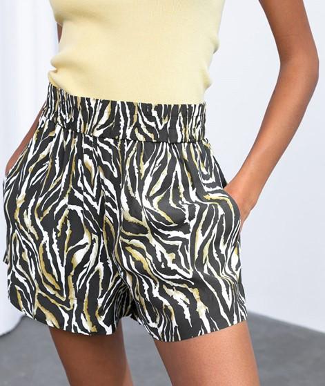 MBYM Lorinea Shorts print