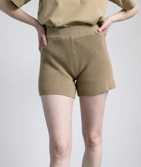 SELECTED FEMME SLFMaxa Shorts braun