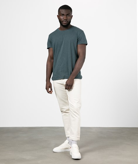 KAUF DICH GLÜCKLICH T-Shirt sea mint
