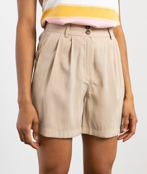 VILA VIPauline Shorts beige