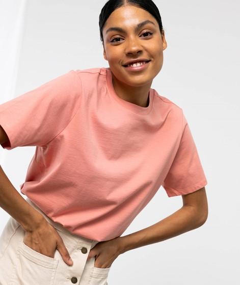 MBYM Beeja T-Shirt altrosa