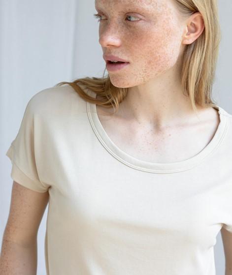 MOSS COPENHAGEN Fenya Modal T-Shirt