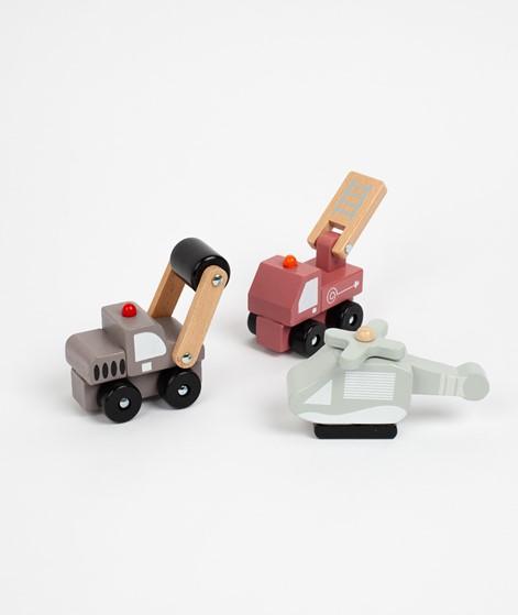 BLOOMINGVILLE Spielzeug Hubschrauber