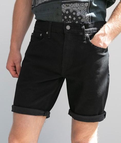 LEVIS 405 Standart Shorts schwarz