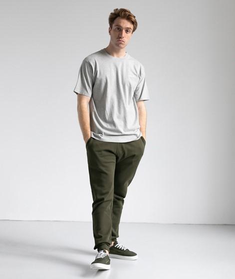LEVIS Tab Vintage T-Shirt hellgrau
