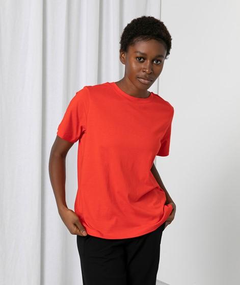 MBYM Beeja T-Shirt rot