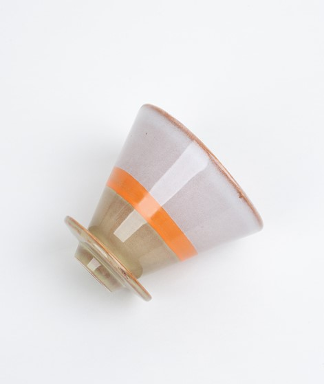 HKLIVING 70`s Coffee Filter saturn