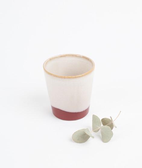 HKLIVING 70`s Mug frost