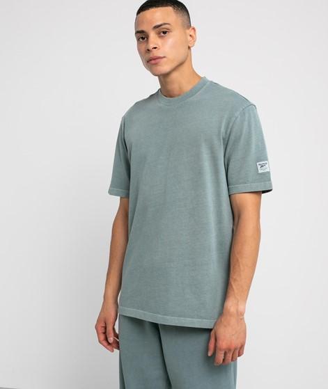 REEBOK CL ND T-Shirt türkis