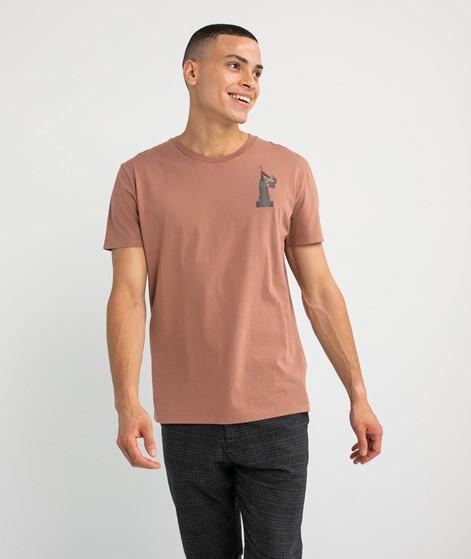 KAUF DICH GLÜCKLICH T-Shirt Kingkong