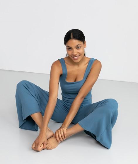 KDG x Charlotte Weise Yoga Hose aus LENZING™ ECOVERO™