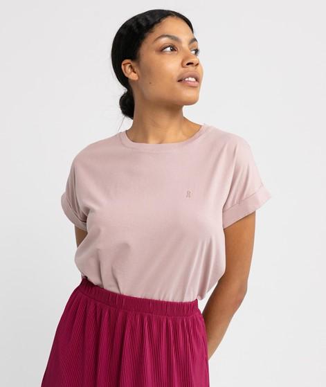 ARMEDANGELS Idaa T-Shirt rosa