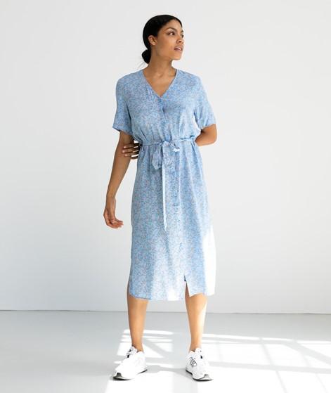 MOVES Simsa Kleid gemustert
