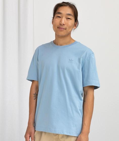 ADIDAS MM Treff FB T-Shirt blau