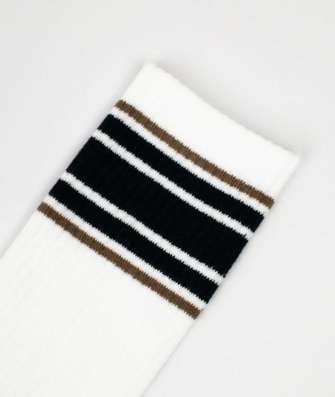 CARHARTT WIP Mesa Socken weiß