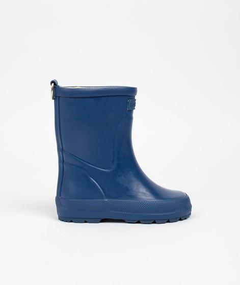 NOVESTA KIDS Kiddo Schuhe blau