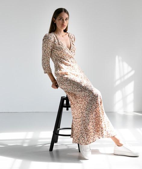 YAS YASRolea Kleid gemustert