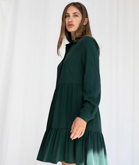 VILA VIMorose Kleid grün