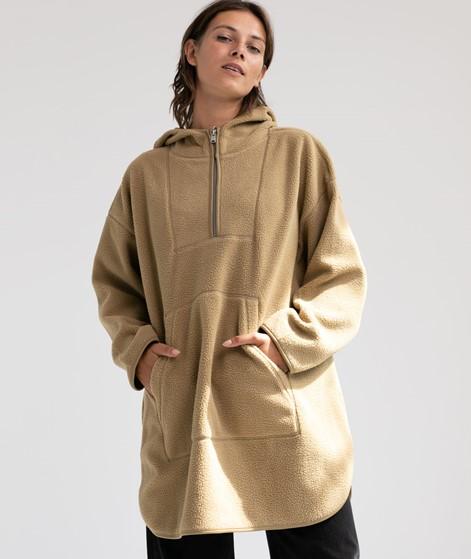 SELECTED FEMME SLFCosy Pullover beige
