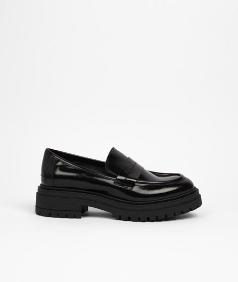 KAUF DICH GLÜCKLICH Loafer black