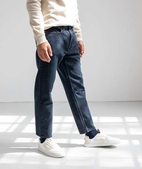 ARMEDANGELS Maakx Jeans denim