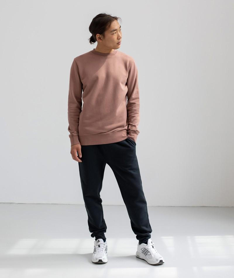 ARMEDANGELS Maalte Earthcolors Sweater