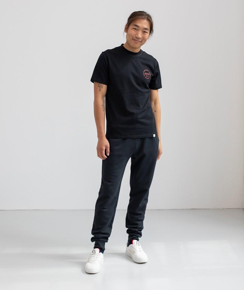 NOWADAYS Print T-Shirt print
