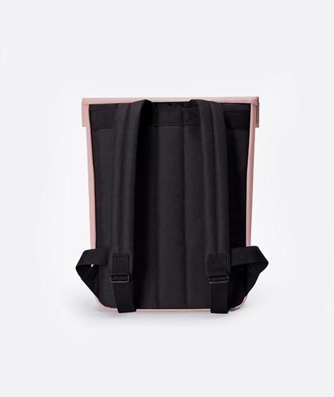 UCON ACROBATICS Kito Mini Rucksack rosa