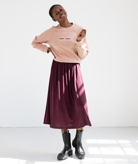 SAMSOE SAMSOE Barletta Sweater rosa