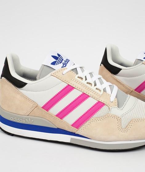 ADIDAS ZX 500 Sneaker multi
