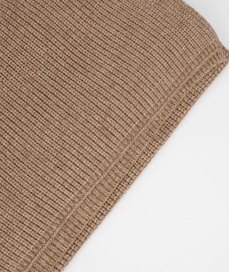 MOSS COPENHAGEN Galine Schal beige