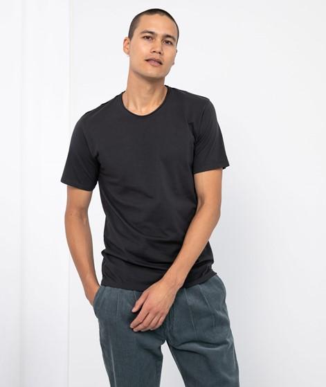 NOWADAYS Basic T-Shirt anthrazit