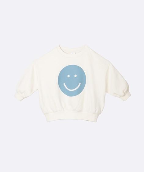 KAUF DICH GLÜCKLICH KIDS Sweater Smiley