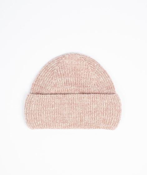 ARMEDANGELS Miaalin Mütze rosa